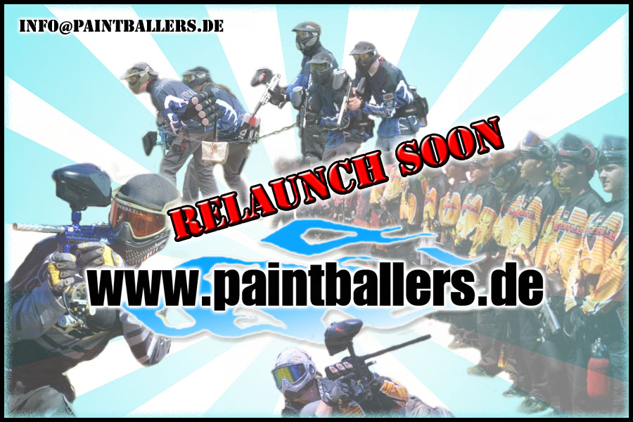 paintballers.de